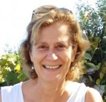 Martine Lépine